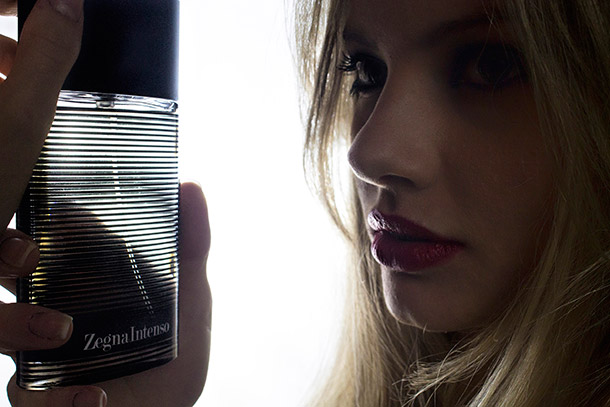 perfume3