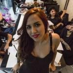 Conheça o estúdio de tatuagem comandado só por mulheres em São Paulo