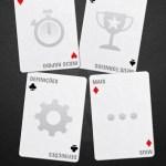 5 aplicativos essenciais para quem gosta de poker