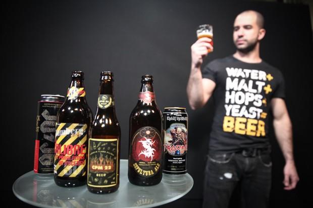 cervejas-rock-in-rio