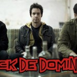 Rock de domingo - Chevelle
