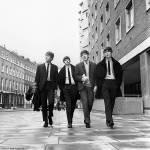 3 vídeos que os fãs dos Beatles deviam ter visto essa semana