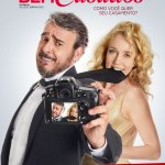 """Comédia """"Bem Casados"""" mostra do que é capaz uma mulher que quer destruir um casamento"""