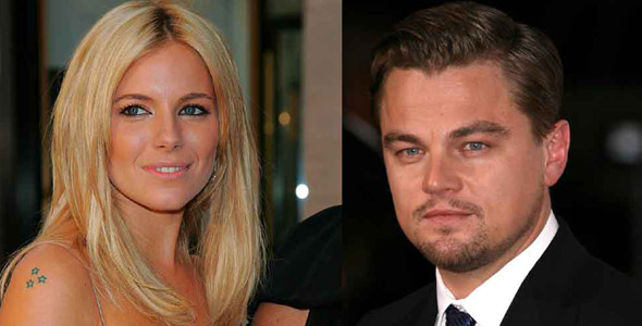 dicaprio-sienna-muller