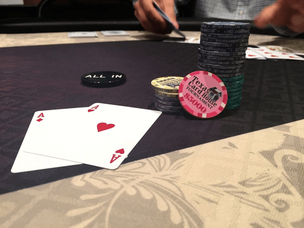 poker-brasil