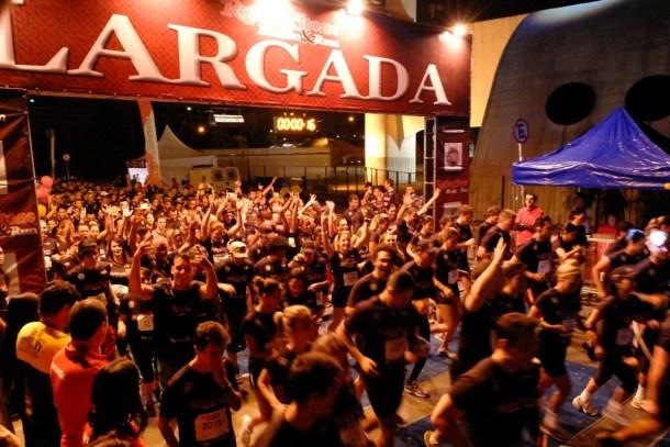 corrida-music-run
