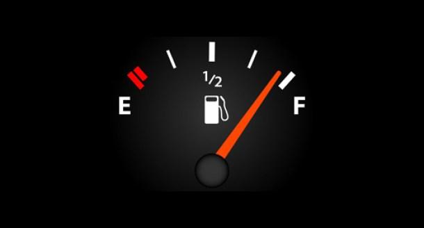 reduzir-consumo-combustivel-2