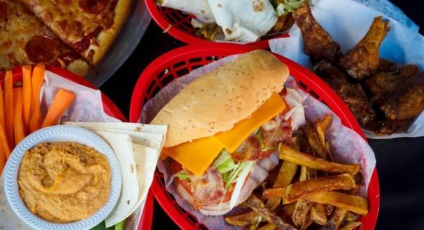 arena-food-truck
