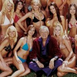 15 curiosidades sobre Hugh Hefner, o criador da Playboy