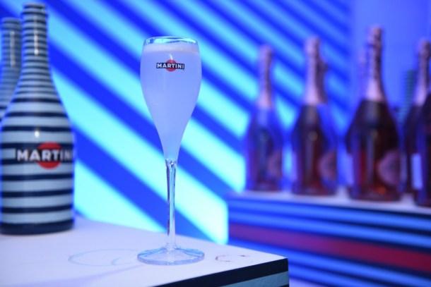 Martini_Tropicale_por_Kennedy_Nascimento