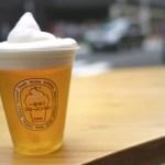 Cerveja que não esquenta é a nova invenção dos japoneses