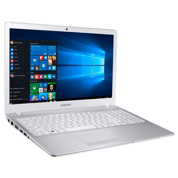 comprar-notebook-samsung