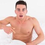 Universidade inglesa oferece aulas sobre a Arte da Masturbação