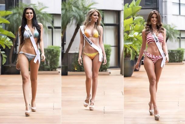 miss-brasil-2015-1