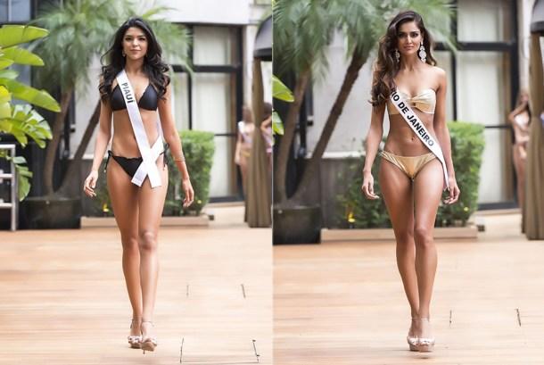 miss-brasil-2015-8