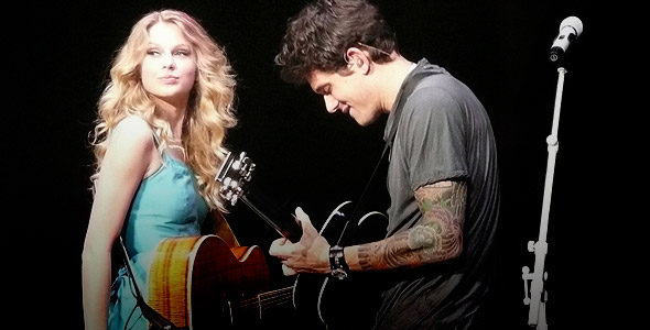 Taylor Swift - 2009