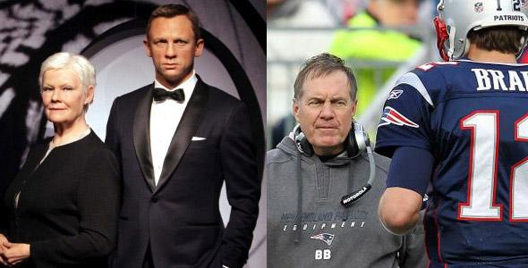 tom-brady-boss