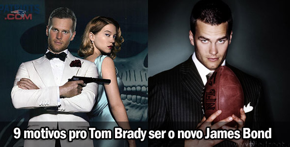 tom-brady-new-james-bond