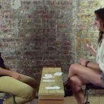 Última conversa: projeto coloca ex-namorados frente a frente