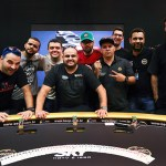 Youtubers, BSOP e o poker chegando cada dia mais longe!