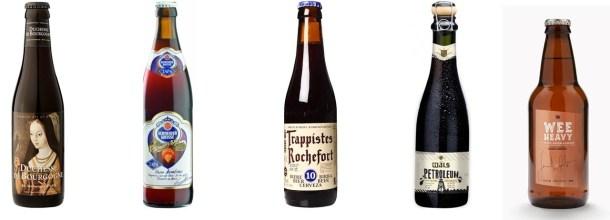 cerveja-natal-kit-5