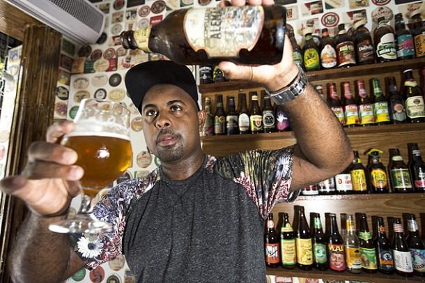 cerveja-propria-na-favela-do-alemao