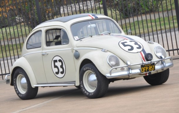 herbie-fusca-famoso-cinema-3