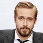 Homens com barba são mais saudáveis, diz estudo