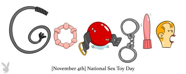 nsfw-google-doodles