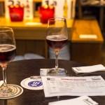Testosterona Indica - Degustação de cervejas especiais e mais