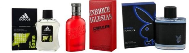 perfumes-masculinos-3