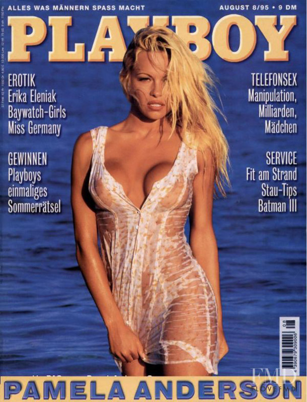 playboy-germany-1995-august-01-single