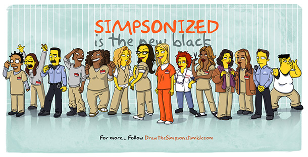 simpsonized12