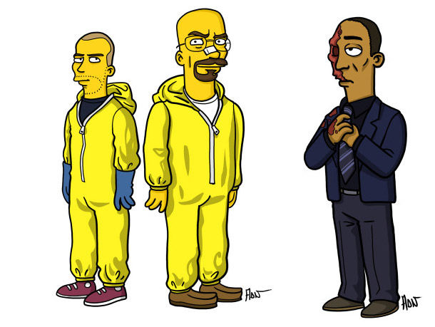 simpsonized2