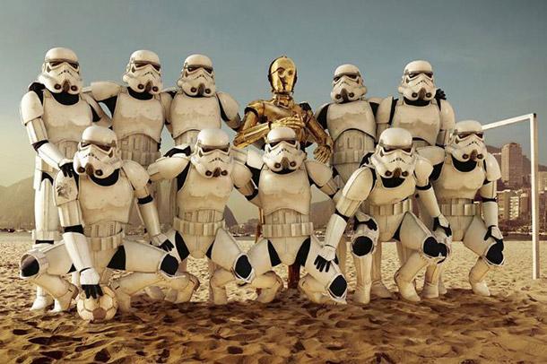 star-wars-futebol