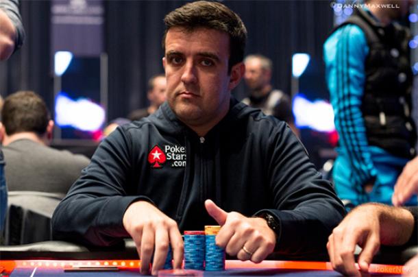 global-poker-league-andre-akkari