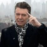 10 bandas que já fizeram versões cover de David Bowie