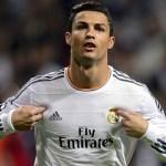 Filme sobre Cristiano Ronaldo tem muito blá-blá-blá e pouco futebol