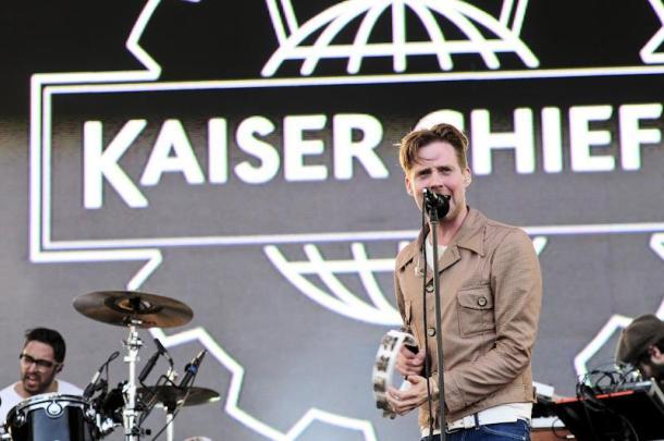 kaiser-chiefs