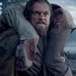 """""""O Regresso"""", Leonardo DiCaprio e o Oscar – Será que agora vai?"""