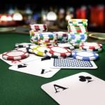 A importância de saber se organizar - no poker e na vida