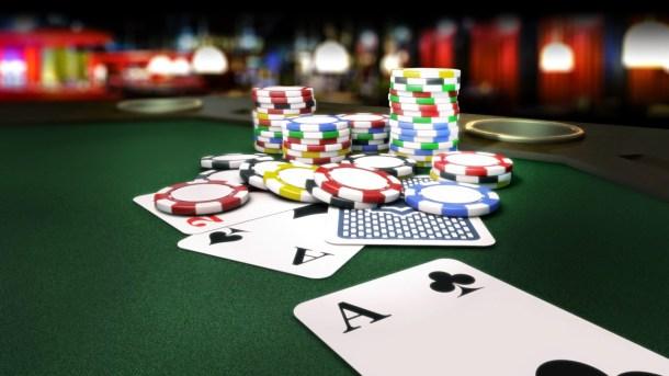 poker-planejar