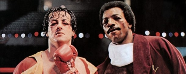 rocky-balboa-apollo-creed