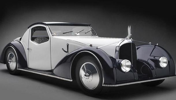 carros-customizados7