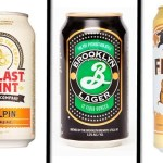 Cerveja em lata ou na garrafa: qual a diferença?
