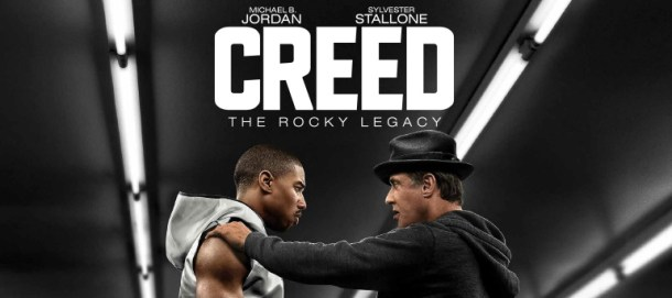 creed-movie