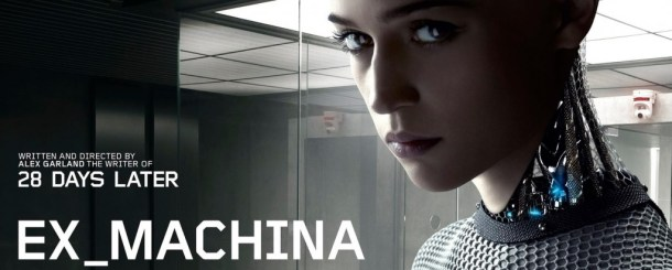 ex-machina-banner