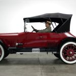 100 anos de história dos carros em 3 minutos