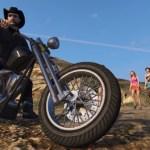 Lemmy Kilmister é imortalizado como personagem de GTA V