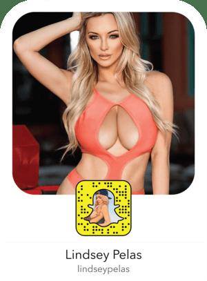 lindsey-pelas-snapchat-snapcode-sexy